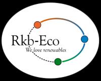 Rkb Eco Logo